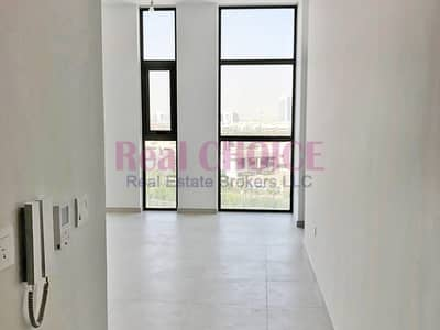 1 Bedroom Apartment for Sale in Mudon, Dubai - Vacant and Ready to Move in 1BR Apartment