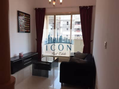 Great Offer!! Spacious I Furnished | Marina View | Near Metro Station I On Sale