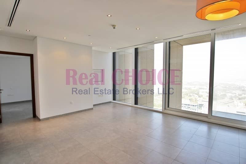 Very Nice One Bedroom Apartment | Vacant & ready to move