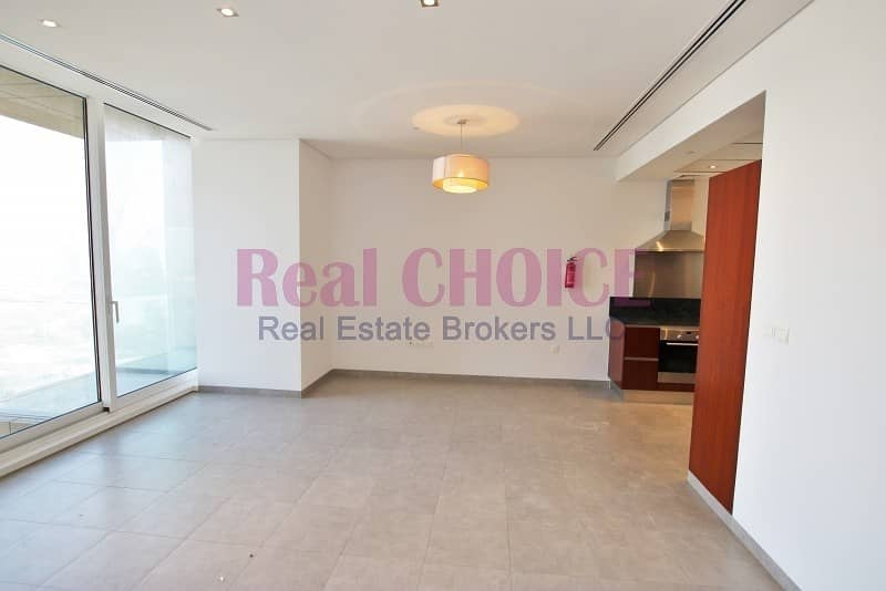 2 Very Nice One Bedroom Apartment | Vacant & ready to move