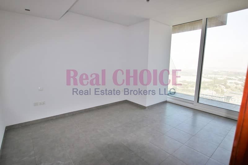 14 Very Nice One Bedroom Apartment | Vacant & ready to move