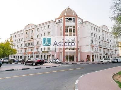 فلیٹ 1 غرفة نوم للبيع في المدينة العالمية، دبي - No Commission | With Balcony | Italy Cluster