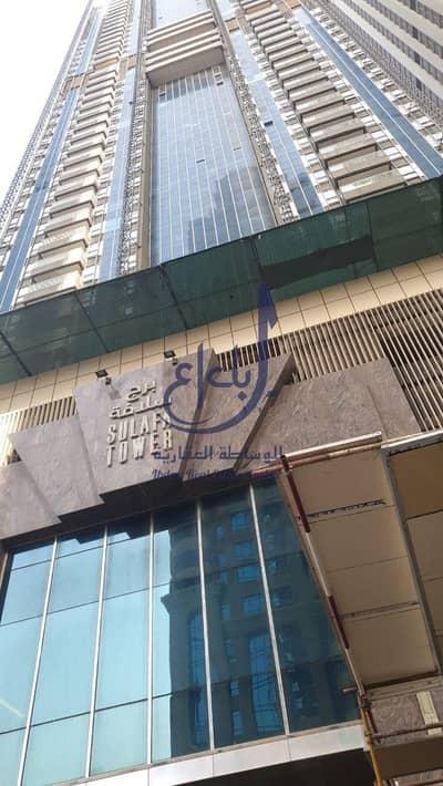 شقة 2 غرفة نوم للبيع في دبي مارينا، دبي - Reasonable Price  2 bedroom mid floor Vacant