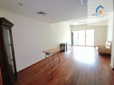 1 Bedroom Apartment for Rent in The Greens, Dubai - Specious 1BHK for rent ini Al Dhafra 3 The Greens.