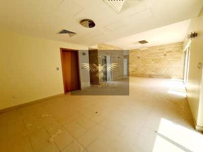 فیلا 5 غرف نوم للايجار في حدائق الراحة، أبوظبي - Ready for Occupancy! Type A Spacious Villa!