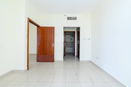 Spacious 1 Bedroom   Pool View   Chiller Free