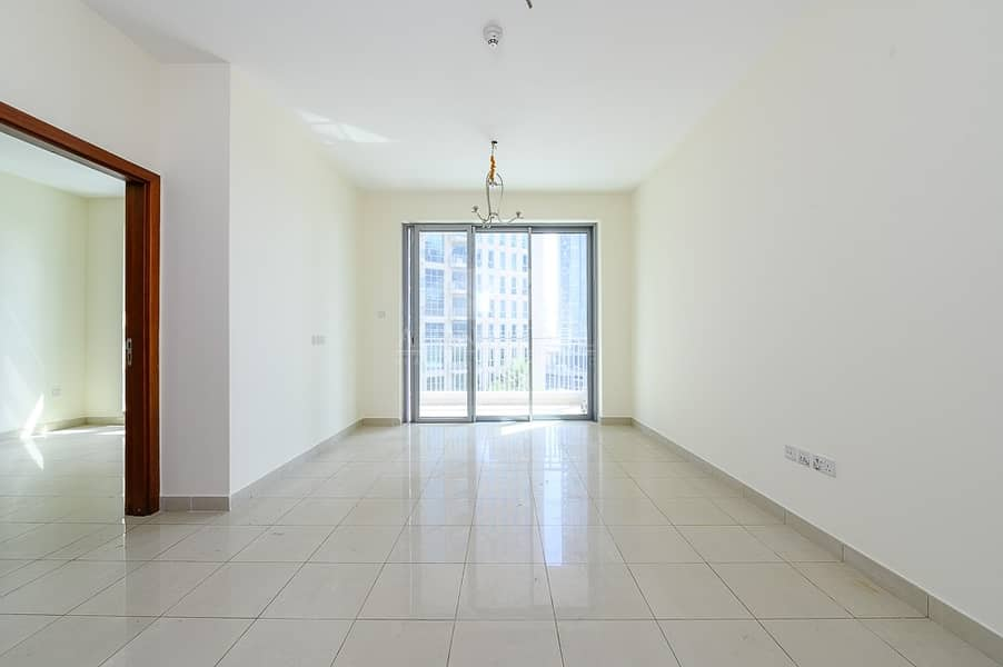 2 Spacious 1 Bedroom   Pool View   Chiller Free