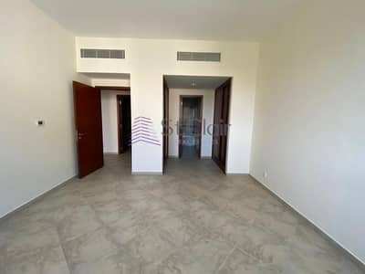 2 Bedroom Flat for Sale in Motor City, Dubai - Spacious 2 Bedroom In Claverton House 2 Motor City