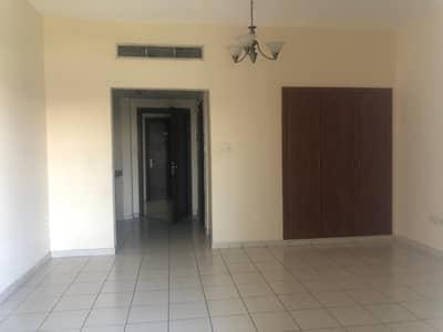 Studio for Rent in International City, Dubai - Cheapest Offer!! Studio For Rent in France Cluster @17K