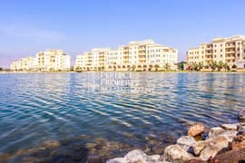 2 bedroom apartment for rent in Yasmin Village , Ras Al Khaimah