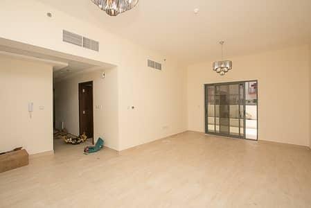 2 Bedroom Flat for Sale in Al Furjan, Dubai - Exclusive & Huge Apt with Great Amenities