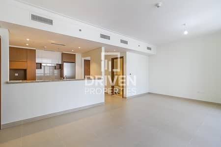 1 Bedroom Flat for Sale in The Lagoons, Dubai - High Floor with Stunning View|Best Price