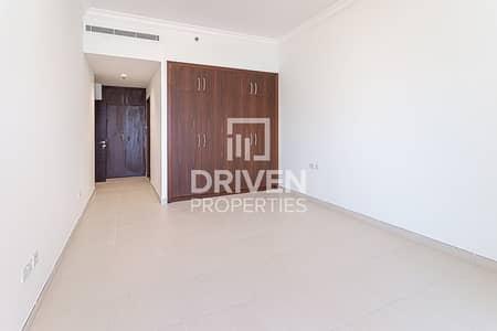 Amazing 2 Bedroom Apartment