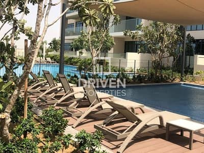 5 Bedroom Penthouse for Sale in The Hills, Dubai - Huge Layout 5 Bed Penthouse in Dubai Hills