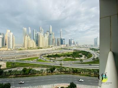 2 Bedroom Apartment for Rent in Jumeirah Lake Towers (JLT), Dubai - Stunning Views