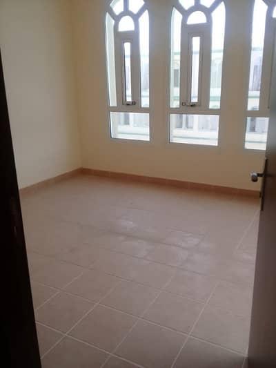 3 Bedroom Villa for Rent in Ajman Uptown, Ajman - 3 Bed Room villa for rent in up town with parking