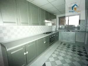 23 Beautiful Specious 1BHK In Elegance FOR RENT ..