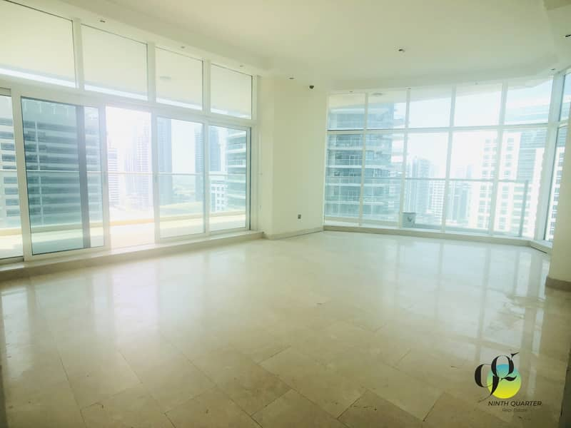 WELL MAINTAINED AND MAINTENANCE FREE UNIT AVAILABLE FOR RENT