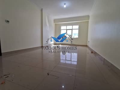 Extraordinary 01 BHK Apartment With Central Air Conditioned at Al Muroor