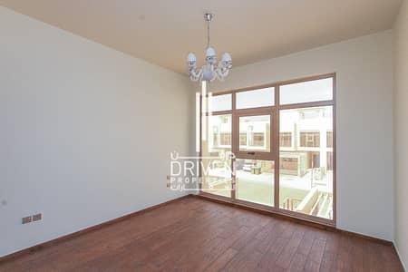 3 Bedroom Townhouse for Sale in Meydan City, Dubai - Single Row | Stunning 3 Bedroom Townhouse