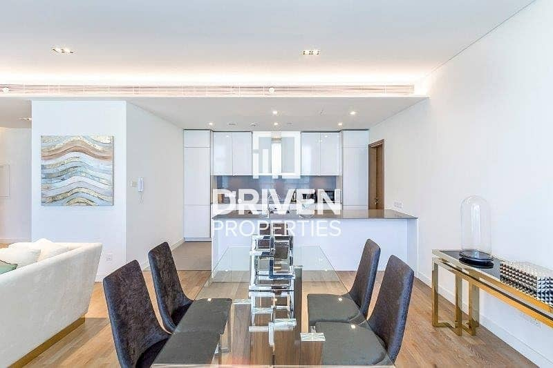18 Furnished 2 Bedroom Apt | Cousy | Quiet