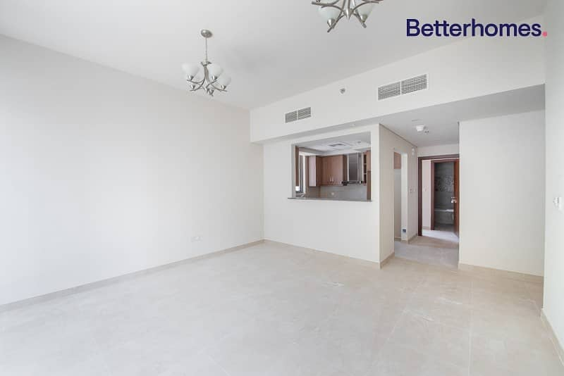 Brand New I Modern style I Great Investment