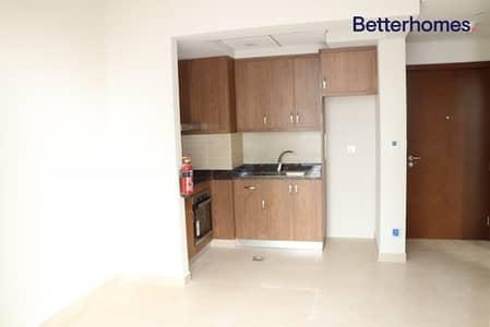 فلیٹ 1 غرفة نوم للايجار في الفرجان، دبي - Brand new I No commission I 13 months contract