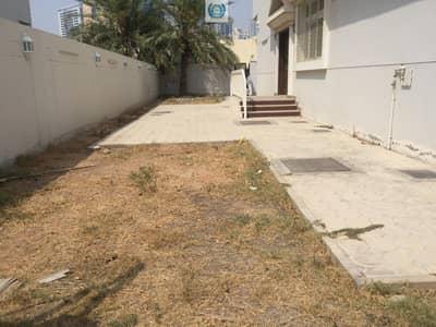فیلا 3 غرف نوم للايجار في النخيلات، الشارقة -  Three Bedroom Villa With Excellent Finishing In Al Nakhilat Sharjah