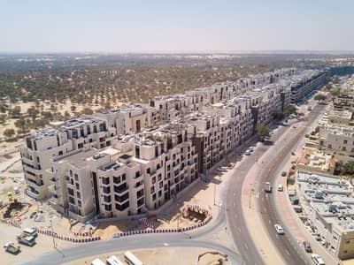 Studio for Sale in Mirdif, Dubai - Cash Buyers Deal Also Payment Plan First & Only Freehold Project | 8% ROI Expected| studio