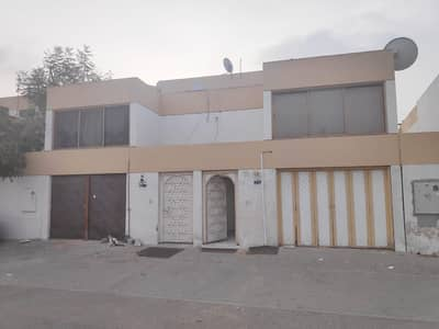 3 BHK Villa In Jezzat With seprate parking