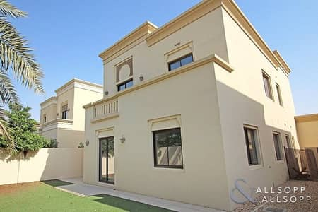 3 Bedroom Villa for Rent in Arabian Ranches 2, Dubai - Owner Occupied | 3 Beds | Quiet Location