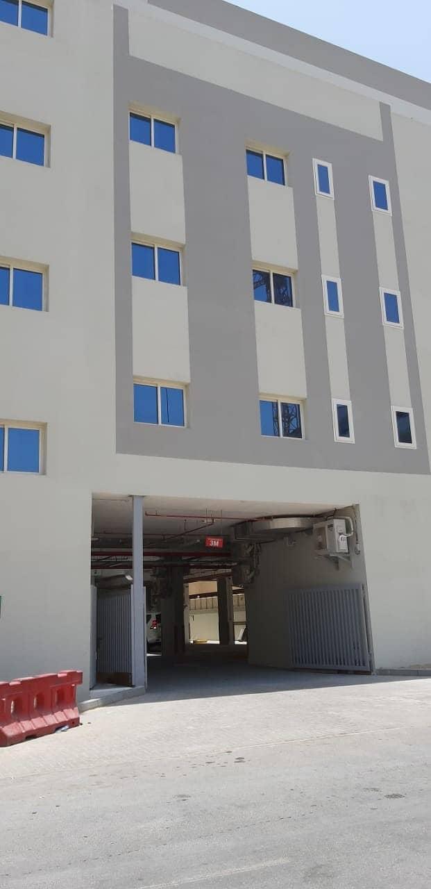 سكن عمال في جبل علي المنطقة الصناعية 3 جبل علي المنطقة الصناعية جبل علي 25200 درهم - 4651268