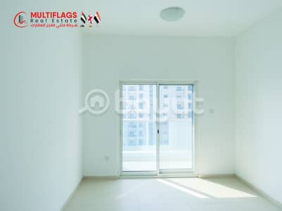 فلیٹ 1 غرفة نوم للبيع في النعيمية، عجمان - ادفع 3200 درهم شهريا و استلم مفتاح شقتك و ايضا باقل مقدم على اكبر فترة اقساط