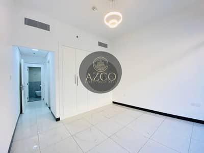 شقة 1 غرفة نوم للبيع في قرية جميرا الدائرية، دبي - LUXURIOUS & GORGEOUS | BRIGHT &  VIBRANT |BOOK NOW