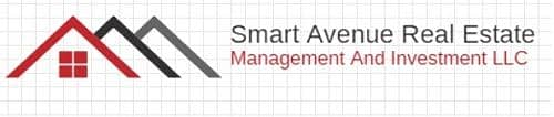 Smart Avenue Real Estate Management and Investment L. L. C
