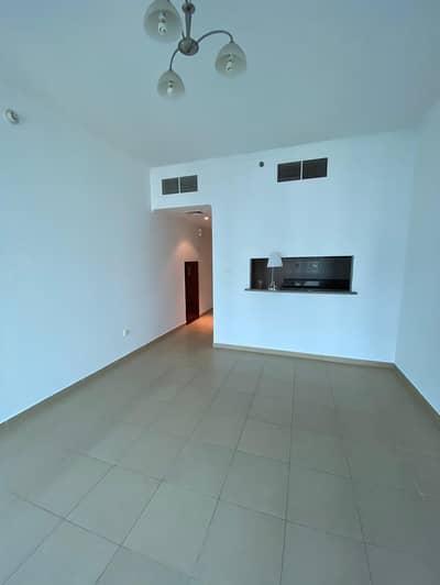 1 Bedroom Flat for Rent in Jumeirah Lake Towers (JLT), Dubai - 1