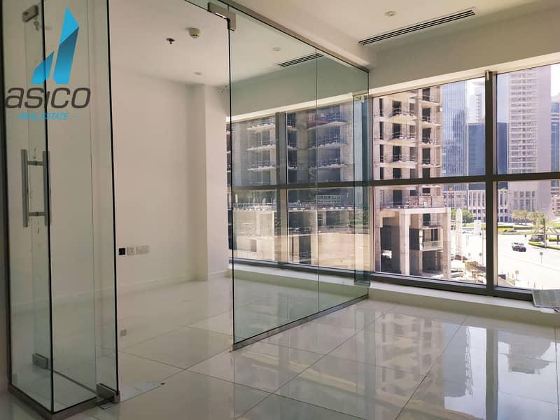 2 Huge Office I For Rent I Binary Tower I Business Bay