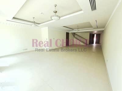 4 Bedroom Villa for Rent in Al Wasl, Dubai - Elegant 4BR Plus Maid|1 Month Free|Ready To Move