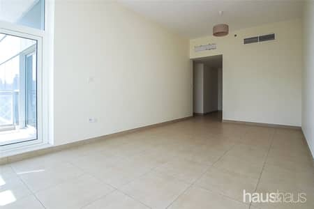 2 Bedroom Flat for Rent in Business Bay, Dubai - Large Layout | Maids Room | Multiple Units