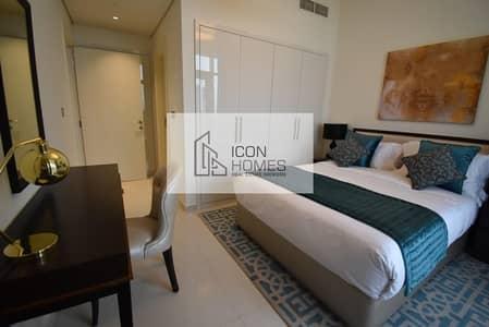 فلیٹ 1 غرفة نوم للبيع في قرية جميرا الدائرية، دبي - Limited Offer l Stylish Furnished l 1BR l JVC l CALL AND BOOK NOW !!