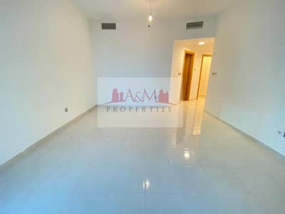 2 Bedroom Flat for Rent in Sheikh Khalifa Bin Zayed Street, Abu Dhabi - BRAND NEW.: 2 Bedroom Apartment with Basement parking in Mamoura for AED 65