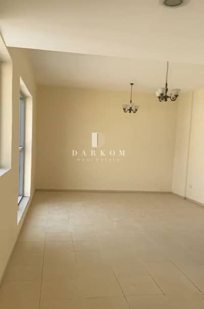 Studio for Rent in Dubai Residence Complex, Dubai - Large Studio With Balcony  | Desert Sun Tower | Full Facilities