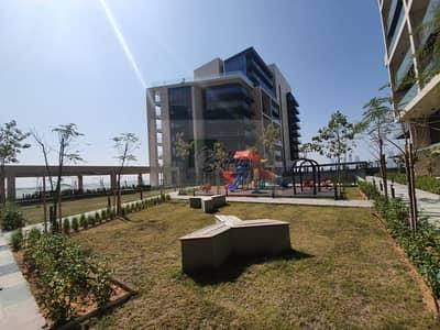 فلیٹ 3 غرف نوم للبيع في جزيرة السعديات، أبوظبي - A Perfect Family Townhouse At Ideal Location