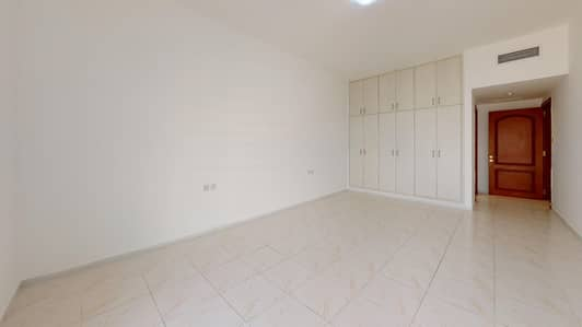 Sauna | Move-in ready | Rent Online