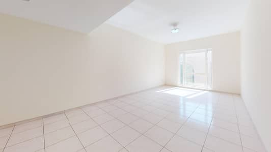فلیٹ 2 غرفة نوم للايجار في القرهود، دبي - 1 Month Free | Sauna | Visit Online