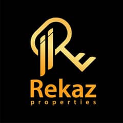 Rekaz Properties LLC