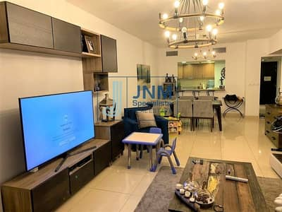 3 Bedroom Apartment for Rent in Jumeirah Lake Towers (JLT), Dubai - Amazing Offer! 3BR Unit + Maids room | High Floor