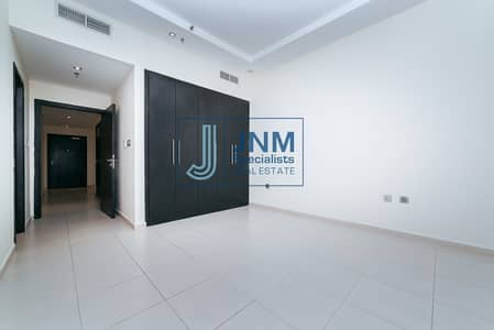 3 Bedroom Flat for Rent in Dubai Marina, Dubai - Exclusive 3BR Apartment | Vacant & Well Maintained