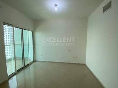 شقة 2 غرفة نوم للايجار في جزيرة الريم، أبوظبي - No Commission| No Chiller Fee| 6 Payments| Balcony