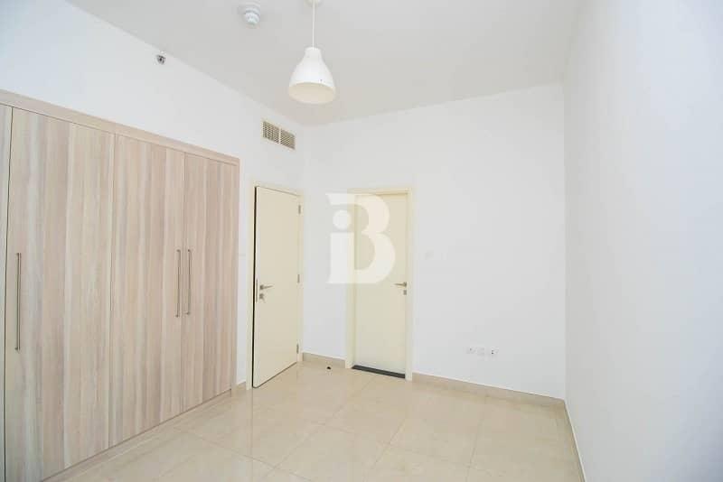 2 2 Bedroom in Green Diamond Arjan
